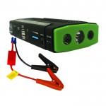 Power Bank - EPS-K10S Jump Starter 5,12,16,19V - Φορτίζει από Κινητό μέχρι και Αυτοκίνητο