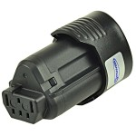 Power Tool Battery 12V 1500mAh 2-POWER-PTI0137A