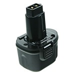 Power Tool Battery 7.2V 3.0Ah 2-POWER - PTH0087A