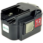 Power Tool Battery 12V 2000mAh 2-POWER - PTN0119A