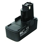 Power Tool Battery 7.2V 3000mAh 2-POWER - PTH0023A