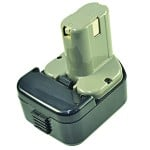 Power Tool Battery 12V 2000mAh 2-POWER - PTH0130A