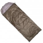 "Sleeping bag - Υπνόσακος ESCAPE ""Iberia XL""  11691"
