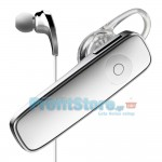 Stereo Music Bluetooth Headset AL-5001 OEM