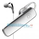 Stereo Music Bluetooth Headset AL-5001 OEM