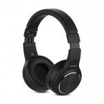 Stereo Ακουστικά με Αποσπώμενο Καλώδιο - Bluetooth Awei Wireless Foldable Hi-Fi
