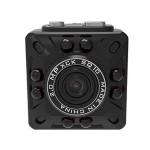 Super Mini DV Full HD 1080p Κάμερα - Καταγραφικό με Ανίχνευση Κίνησης - SQ10 Spy Cam