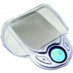 Super Mini Ψηφιακή Ζυγαριά Ακριβείας 0,01gr - 100gr - FL Series Digital Pocket Scale