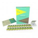 TagCone Refill Pack - Ανταλλακτικά για την Μέθοδο Αφαίρεσης Κρεατοελιών