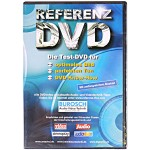 Test DVD HQ