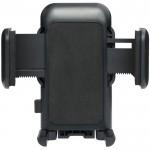 Universal Βάση Στήριξης για Smartphones MELICONI 406800 EASY DRIVE AIR VENT