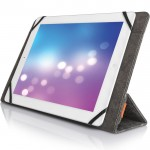Universal Θήκη Stand για Τablet έως 8 Inches MELICONI 406558