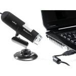 Ψηφιακό Μικροσκόπιο Veho Μεγέθυνσης 400x USB Microscope