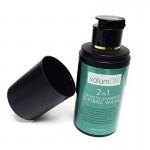 Σαμπουάν Volumon 2 σε 1 Growth Shampoo & Fibre Wash κατά της τριχόπτωσης - 100ml