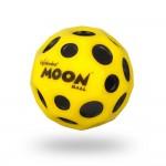Μπαλάκι για Παραλία Waboba Moonball