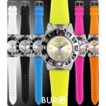 Ρολόι - Κινητό Τηλέφωνο BURG9