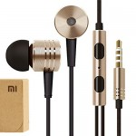 Xiaomi Piston II Ακουστικά 3.5mm In Ear Headphone Hands-free with Mic