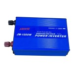 Inverter Φορτηγών 1000 Watt 24V σε 220V - Μετατροπέας Ρεύματος Τροποποιημένου Ημιτόνου