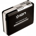 Ion Audio Fast Forward