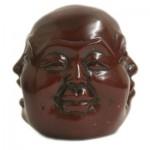 Τα 4 Πρόσωπα του Βούδα