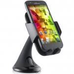 Βάση Aυτοκινήτου για Smartphones 4 - 6 Inches MODECOM MC-SHC 01