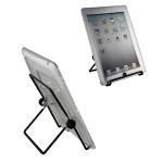Βάση Tablet Με Ρυθμιζόμενη Γωνία Κλήσης Ιδανική για Galaxy Tab P1000 & Ipad