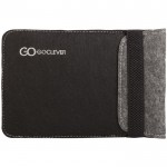 Θήκη Tablet 10 Inches GO CLEVER MID BAG ECOSLEEVE BLACK-158-0022