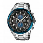 Ρολόι CASIO Edifice Chronograph Stainless Steel Bracelet EF-539D-1A2VEF