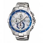 Ρολόι CASIO Edifice Stainless Steel Bracelet EFM-502D-7AVEF