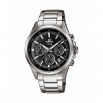 Ρολόι CASIO Edifice Stainless Steel Bracelet EFR-527D-1AVUEF