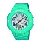 Ρολόι CASIO BABY-G BGA-170-2BER