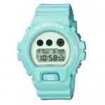 Ρολόι CASIO G-SHOCK DW-6900SG-2ER