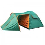 Σκηνή Camping Escape Comfort IV -11216- Ιδανική για 3 με 4 Άτομα