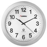 Ρολόι Tοίχου 25 cm GRONG 6026
