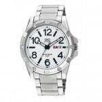 Ρολόι  Χειρός Q&Q A150J204Y