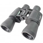 Ισχυρά Κυάλια 20x50 Comet Powerful Prism Binocular 1000YDS