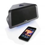 Φορητό Bluetooth Ασύρματο Ηχείο 360° M5 Veho