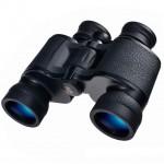 HQ Αδιάβροχα Κυάλια Blue Coated Near Focus 8x40 με Ρύθμιση Μυωπίας & BAK-4 Υψηλής Φωτεινότητας & Ευκρίνειας