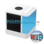Φορητό Κλιματιστικό USB Antarctic Evaporative Air Cooler - Ανεμιστήρας Υδρονέφωσης & Υγραντήρας με Τεχνολογία Εξάτμισης