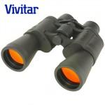 Κυάλια Vivitar 7x50 με φακό 50mm και μεγέθυνση 7Χ - CS750