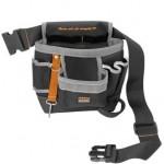 Ζώνη με 8 Θήκες για Εργαλεία - Καρφιά & Σφυρί - Multifunction Tool Holder Belt