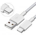 Καλώδιο 3m USB σε Type-C Temco Full Speed