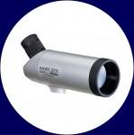 Διόπτρα Handy Eye 22x50