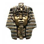 Φυλαχτό Tutankhamun – Για Πλούτο και Δόξα
