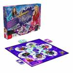 Επιτραπέζιο Παιχνίδι Hannah Montana