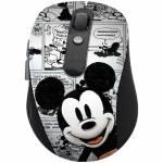"""Ασύρματο Ποντίκι Disney """"MICKEY"""""""