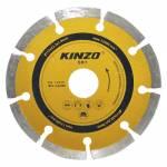 Διαμαντέ Δίσκος Ξηρής Κοπής 115mm x 22.2mm x 1,9mm