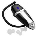 Ακουστικό Ενισχυτής Ακοής & Βοήθημα Βαρηκοΐας που μοιάζει με Bluetooth