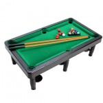 Επιτραπέζιο Παιχνίδι Μπιλιάρδο - Snooker & Pool Table