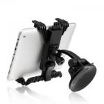 Βάση Στήριξης για Tablet PC & GPS για το Αυτοκίνητο ή το Γραφείο σας